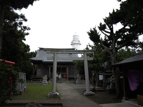 野島埼 3