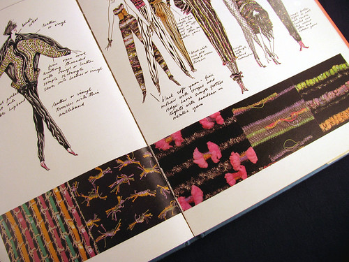 Wild-Knitting-Textures