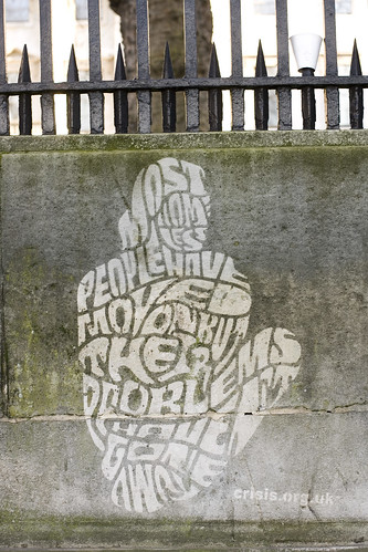 Crisis Reverse Graffiti 03 por ed.tait.