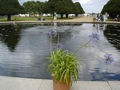 Hampton Court 049