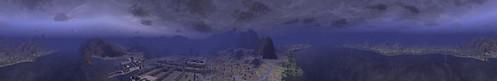 Ahgram and Qa River [14,-11]