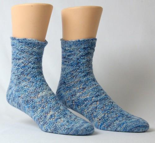 P418-socks1