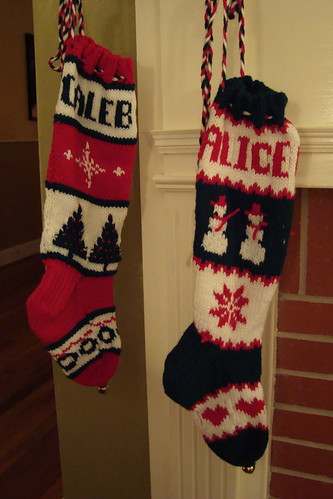 kids stockings