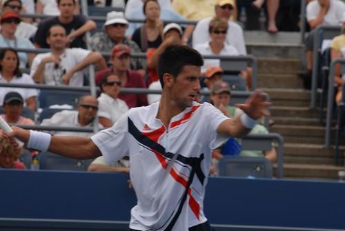 US Open 2007 364 by Edwin Martinez1.