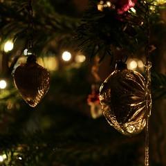 Weihnacht08 3_2008 12 20_7242