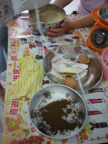 Baking Session (4)