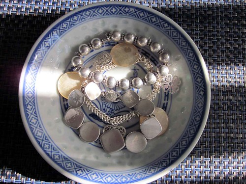 3-silver-bracelets