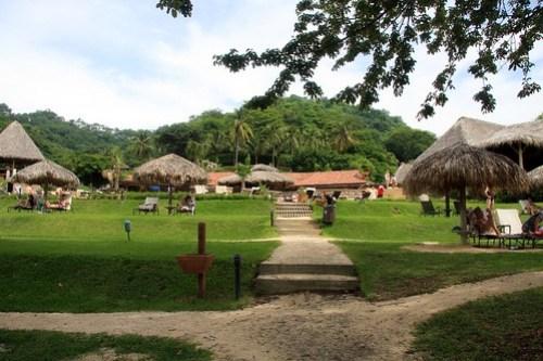 Costa Rica - Día 6 (450)