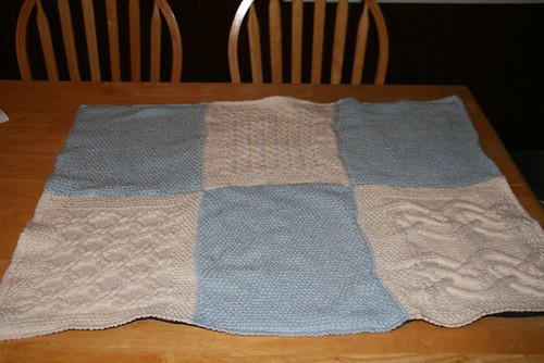 2008-09-22-baby-blanket1