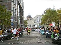 frankfurt marathon 2008 (09)