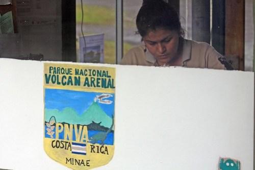 Costa Rica - Día 5 (417)