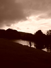 Down by the Swale 2
