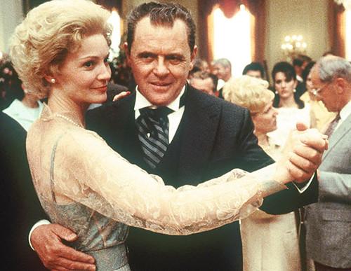 Nixon por ti.