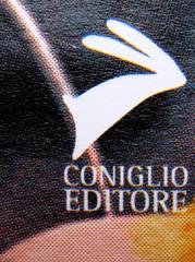 Lino Centi, Quindici anni per sempre, Descantabaucchi / Coniglio Editore 2008. Massimiliano D'Affronto: cop. (part.) 3