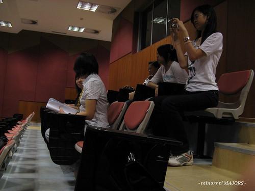 Kwan Mei Sin dedication 04