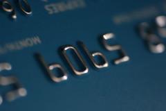 Cartão de Crédito - Parcelar compras pela Internet