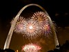 "4th of July in St. Louis, #4 • <a style=""font-size:0.8em;"" href=""http://www.flickr.com/photos/24419989@N07/2659681981/"" target=""_blank"">View on Flickr</a>"