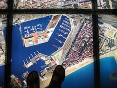 barcelonetta floor image.jpg
