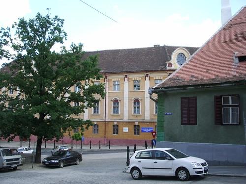Romania 2007 (10) 017