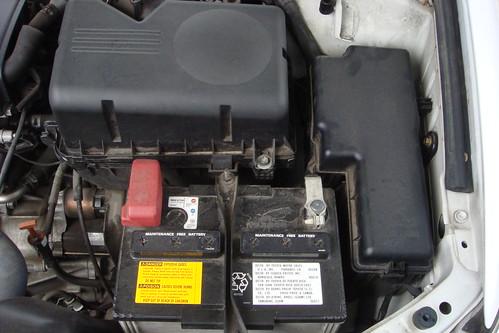 DSC07790
