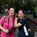 JiuZhaiGou-19-10-2010-0003