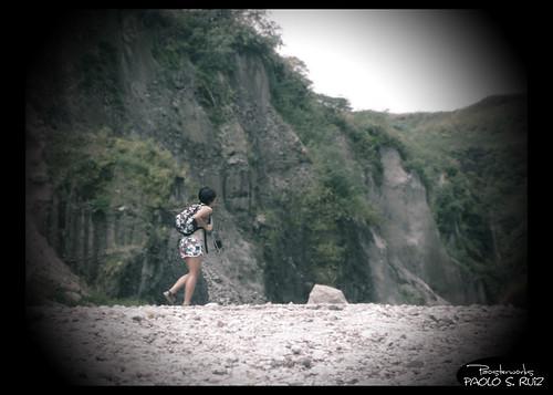 '08 Akyat Pinatubo 4