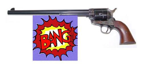 New DC Gun Law