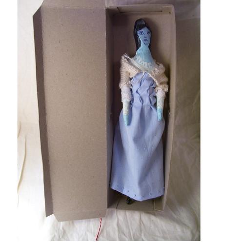 bluegirlbox