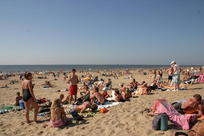 Katwijk-IMG_0682