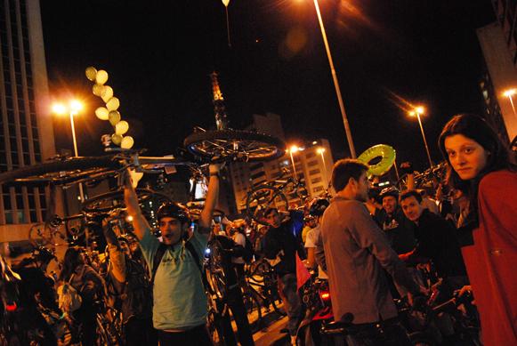 BicicletadaDiaSemCarro08SP137