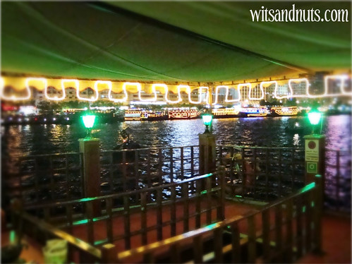 dhow cruise 7
