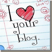 I_Love_your_blog_award