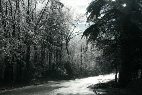 2008-12-13-ice-storm-day22-franklin-st