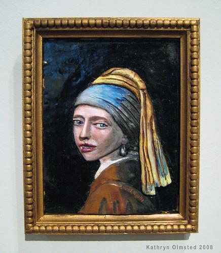 Katy Olmsted