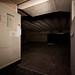 "secret bunker • <a style=""font-size:0.8em;"" href=""http://www.flickr.com/photos/45875523@N08/5866746484/"" target=""_blank"">View on Flickr</a>"