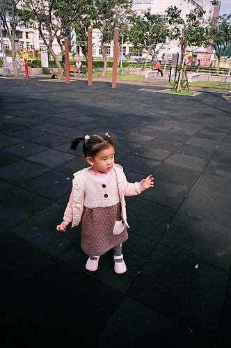 2008_0216_NB_07_28