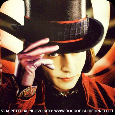 www.roccoeisuoifornelli.it