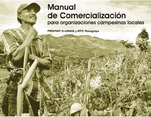 Material para dirigentes campesinos
