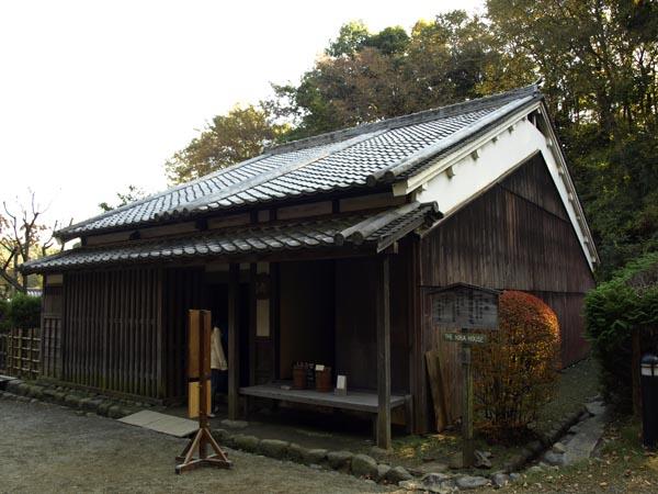 日本民家園_023