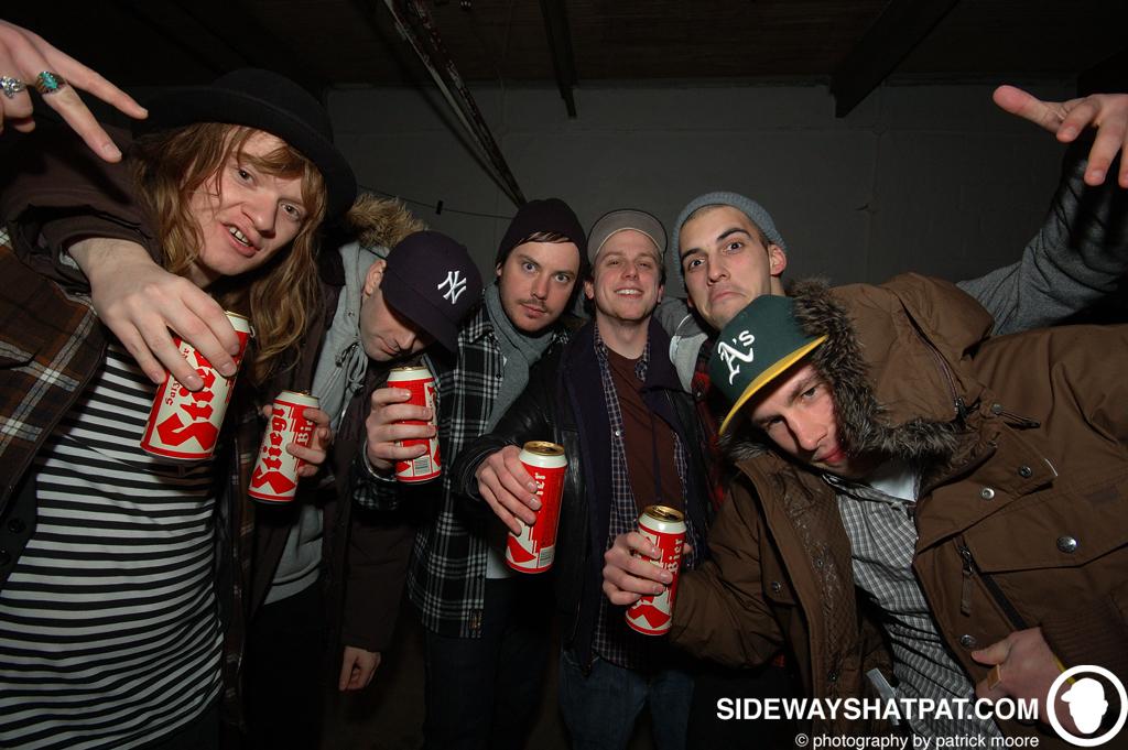 smithfits_the_crew-002