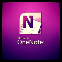 http://itunes.apple.com/us/app/microsoft-oneno...
