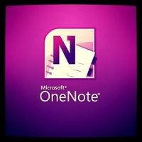 How I Use OneNote 2016