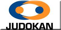 WWW.JUDOKAN.COM