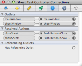sheetControllerConnections