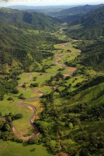 Costa Rica - Día 7 (538)