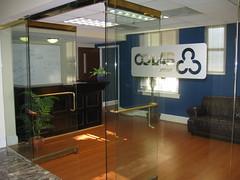 CoLab Orlando