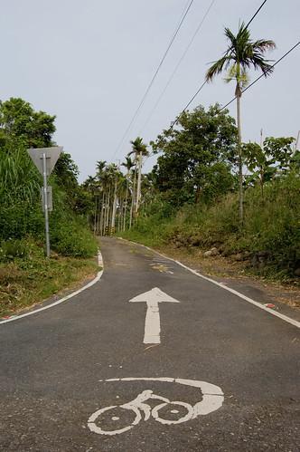 Bike Path 1