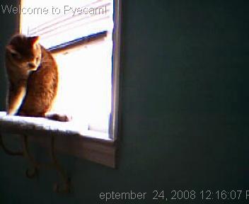 pyecam0924