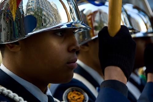 2008 Veteran's Day Parade 041