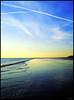 Formby Beach II